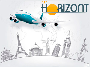 Air Horizont